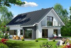 Attic Home Design Attic Renovation Attic House Simple