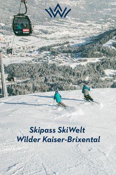 9 Skiorte mit einem Skipass! 284 ehrliche und perfekt präparierte Pistenkilometer, 90 moderne Bahnen & Lifte, 81 urige familiengeführte Hütten mit Sonnenterrassen, Bedienung und viel Musik sowie Panoramaausblicke auf über 70 3.000er Gipfel, das ALPENIGLU® Dorf in Brixen, 4 Funparks, beleuchtete Rodelbahnen, Österreichs größtes Nachtskigebiet und viele weitere Erlebnisse erwarten Sie und das alles nur 1 Stunde von München entfernt! #skiweltwilderkaiserbrixental #winterurlaub #skifahren Wilder Kaiser, Movies, Movie Posters, Best Ski Resorts, Winter Vacations, Ski, Films, Film Poster, Cinema
