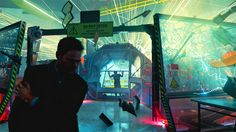 'Quantum Break' is a legitimate reason to buy an Xbox One - http://www.sogotechnews.com/2016/04/07/quantum-break-is-a-legitimate-reason-to-buy-an-xbox-one/?utm_source=Pinterest&utm_medium=autoshare&utm_campaign=SOGO+Tech+News