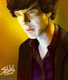 1539 http://spolokh.deviantart.com/art/Sherlock-400834318 (17 sept 2013)