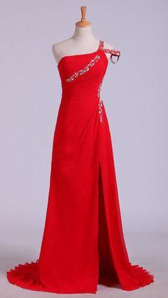 Princess Prom Dresses, High Low Prom Dresses, Elegant Prom Dresses, Junior Bridesmaid Dresses, Cheap Prom Dresses, Casual Dresses, Girls Dresses, Flower Girl Dresses, Prom Gowns
