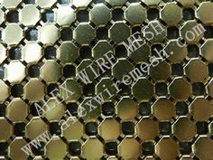 metal cloth  ALEX WIRE MESH CO., LIMITED Alex Zhu (Manager) Skype: alex150288 Wechat: 68090199 QQ: 68090199 Phone: +86-150-2881-7323 Whatsapp: +86-150-2881-7323 Email: manager@alexwiremesh.com Website: http://www.alexwiremesh.com Facebook: https://www.facebook.com/AlexWireMeshCoLtd