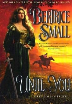 Until You - Bertrice Small