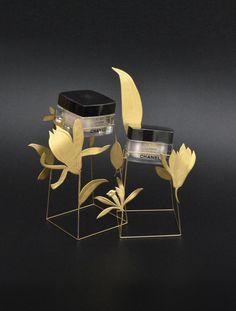 POPAI Awards Paris 2016 Pos Display, Visual Display, Display Design, Store Design, Product Display, Pos Design, Perfume Display, Retail Interior Design, Cosmetic Display