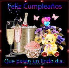 Happy Birthday Song Youtube, Happy Birthday Sis, Birthday Wishes For Friend, Birthday Wishes And Images, Happy Birthday Pictures, Birthday Songs, Happy Birthday Messages, Happy Birthday Greetings, Birthday Cake