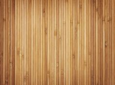 Ceilings | Ceiling Planks | Wood Ceiling Planks by Armstrong