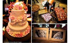Seu casamento - Campo - Casamento de campo - Figurino Noivas - O melhor site de casamento com agenda da noiva!