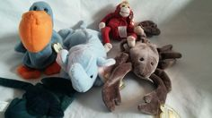 92794b61c82 Explore Collections on eBay. Beanie BabiesTy ...