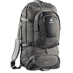 Sales Transit 65 Backpack price - The Transit is the ultimate partner for trips abroad in its stylish design and timeless...