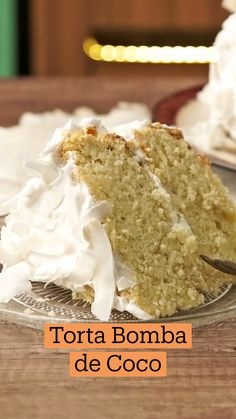 Sweet Recipes, Snack Recipes, Dessert Recipes, Cooking Recipes, Cute Food, Good Food, Yummy Food, Easy Desserts, Delicious Desserts