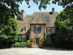 218 Clapboard Ridge Rd, Greenwich, CT 06831   MLS 86151   5.11 acres   8 bed, 9.5 bath   13,084 sf   blt 1929   $20,000,000 USD