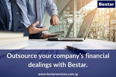 Bestar offers a wide spectrum of accounting services and assistance services, along with compliance management and tax management services to its clients. We are your trusted Accounting Service provider! Company Financials, Accounting Services, Spectrum, Singapore, Entrepreneur, Management, Business, Store, Business Illustration