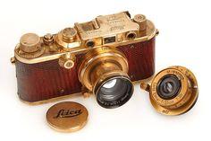 WestLicht Photographica Auction: Willkommen