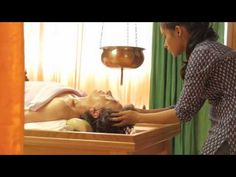 Der Film vom Wellnesshotel Deutschland - Wellnessdorf Sagasfeld