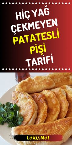 Turkish Recipes, Homemade Beauty Products, Potato Recipes, Diet Recipes, French Toast, Good Food, Health Fitness, Potatoes, Dishes