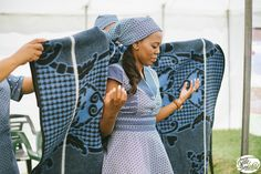 Nice African Traditional Wedding Dress Sotho Mmelesi Check more at - Nice African Traditional Wedding Dress Sotho Mmelesi Check more at - Sesotho Traditional Dresses, African Traditional Wedding Dress, Traditional African Clothing, African Wedding Dress, Traditional Decor, African Dresses For Women, African Print Dresses, African Clothes, African Prints