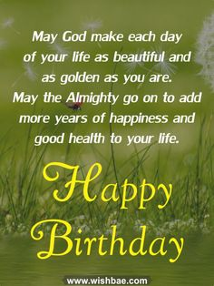 Happy Birthday Blessings, Prayers from the Heart & Birthday Bible Verses birthday blessings images Biblical Birthday Wishes, Happy Birthday Prayer, Christian Birthday Wishes, Inspirational Birthday Wishes, Birthday Verses For Cards, Happy Birthday Quotes For Friends, Happy Birthday Wishes For A Friend, Happy Birthday Wishes Images, Birthday Wishes Messages