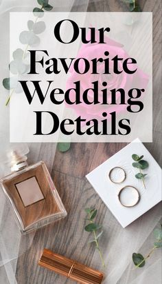 Here, eight planners share the one detail that made the top of their must-do list. Prepare for some serious wedding inspo, ladies. Wedding Pins, Wedding Details, Wedding Day, Wedding Gifts For Groomsmen, Groomsman Gifts, Bride Groom, Unique Weddings, Real Weddings