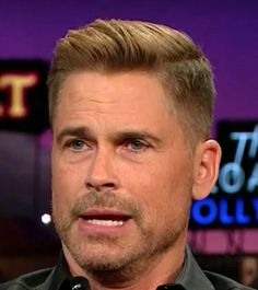 rob lowe new haircut 1000 images about hairstyles on s fades 2475