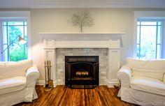 Best Benjamin Moore Athena Klk Living Room Living Room 400 x 300
