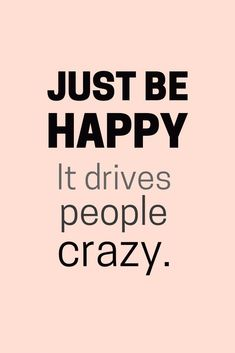 Positive Quotes For Life Encouragement, Positive Quotes For Life Happiness, Positive Quotes For Work, Motivation Positive, Work Motivation, Motivation Inspiration, Inspirational Quotes For Work, Quotes Motivation, Amazing Quotes