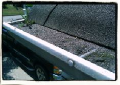 My Gutters is the best business to obtain this type of services.
