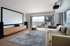 Houghton Penthouse is a luxury self-catering holiday apartment in Camps Bay with 3 bedrooms.