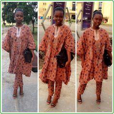 brown ms_asoebi 9jastylechannel nigerianwedding nigeriafashionpolice rilphumie