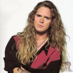 Pat Badger (born Patrick John Badger, July 22, 1967 in Boston, Massachusetts) is the bassist in the band Extreme. He is also a former member of Daemon, In The Pink, Super Trans Atlantic, and Tribe of Judah.
