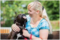 Wie geht Hundeerziehung Hundetrainer Dresden Kai Hartmann