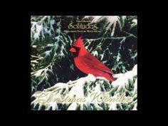▶ Christmas Wonder - Dan Gibson's Solitudes - YouTube