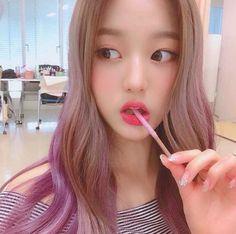 Korean Girls Names, Korean Girl Groups, I Love Girls, Cute Girls, Cool Girl, Korean Girl Fashion, Ulzzang Korean Girl, Beautiful Young Lady, Woo Young