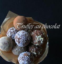 厳選!ローチョコレートスイーツの簡単レシピ5選   レシピブログ - 料理ブログのレシピ満載!
