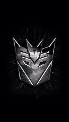 28 Best Transformers Wallpaper Images Transformers Background