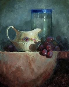 igor levashov original paintings - Google zoeken