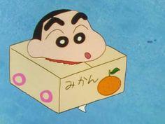 자동 대체 텍스트를 사용할 수 없습니다. Pencil Sketches Landscape, Shin Chan Wallpapers, Sinchan Cartoon, Crayon Shin Chan, Day And Mood, Old Anime, Character Illustration, Cute Pictures, Chibi