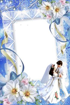 wedding.png (1067×1600)