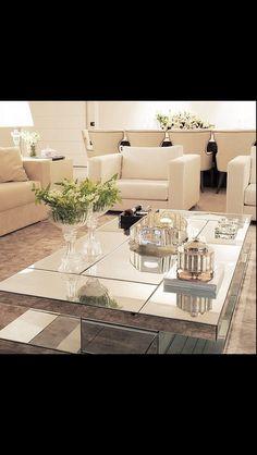 White Living Room Part 98