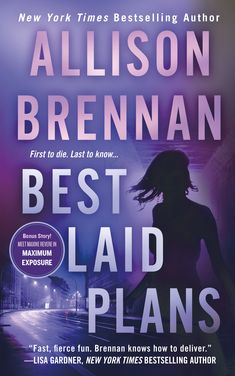 Best Laid Plans cover final with burst