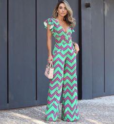 Stylish and Comfortable Pants Dresses