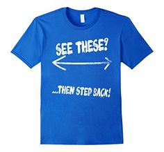 Men's Lifting Biceps Funny T-Shirt 2XL Royal Blue i-Create https://www.amazon.com/dp/B06XBFCXY3/ref=cm_sw_r_pi_dp_x_ZoGVybFRXF2E2