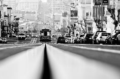 San Francisco - - Thomas Hawk