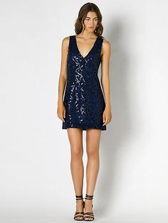 My party dress!!!!