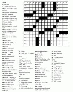 printable word games for seniors with dementia printable games for adults for practice Printable Word Games, Free Printable Crossword Puzzles, Free Printable Cards, Free Printables, Free Worksheets, Printable Coupons, Christmas Crossword Puzzles, Jigsaw Puzzles, Birthday Games For Adults