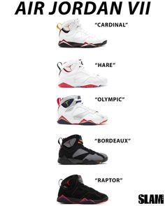 Jordans Sneakers, Air Jordans, Nike Air, Shoes, Fashion, Zapatos, Moda, Shoes Outlet, La Mode