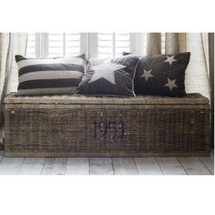 riviera maison. Black Bedroom Furniture Sets. Home Design Ideas