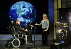 Stephen Hawking is no doubt the most famous atheist in the 21st century. If you ask most Christians, he should be in hell now since he died without accepting Jesus in his life. But is this true? What does the Bible say about non-Christians? Will they all burn in hell? Read this eye-opening article and discover what the Bible truly says about death and hell!