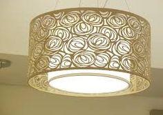 http://www.popiluminacao.com.br/produto/pendente-cupula-tecido-bege-bella;$eumd4hvpLg38vw821g9K2g