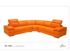 Shop for HTL Sectional, 2479-SECT, and other Living Room Sectionals at Russell's Fine Furniture in Santa Jose, CA. Sectional consists of items:  2479-25EL-C-25ER.