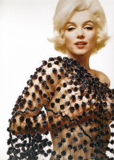 Marilyn Monroe by Bert Stern – 374 photos   VK